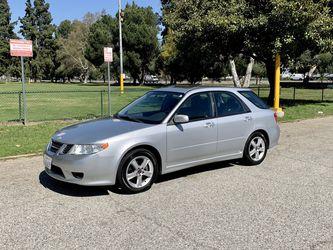 2005 Saab 9-2X Linear 5Speed (Subaru Impreza) for Sale in Covina,  CA