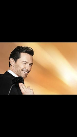 Hugh Jackman Tickets for Sale in Hollywood, CA