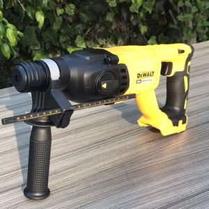 DeWalt 20-Volt 1 in. SDS-Plus Concrete & Masonry Rotary Hammer (Tool-Only) new $165 for Sale in Los Angeles, CA