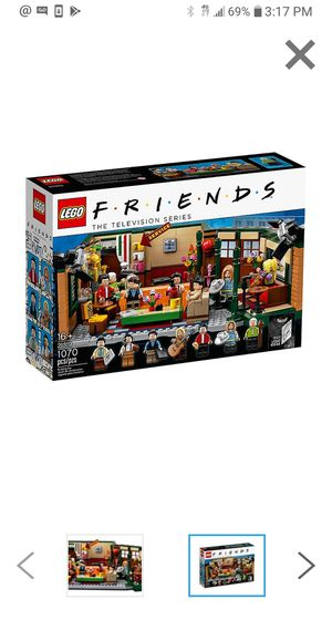 Lego Friends 30th Anniversary Edition BRAND NEW for Sale in FL, US