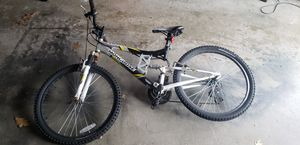 Mountain bike for Sale in Windham, NH