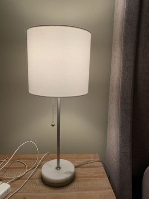 Table Lamp for Sale in Philadelphia, PA