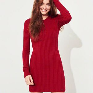 Hollister Sweater Dress Size Medium Brand New With Tags for Sale in Downey, CA
