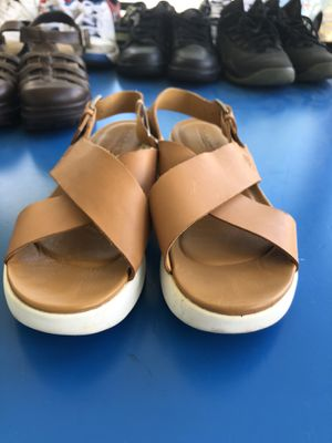 Timberland Sandals Shoes for Sale in Forest Heights, MD