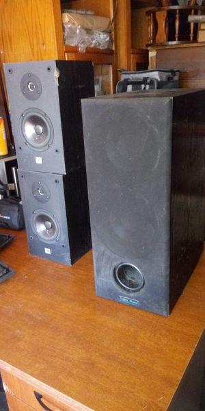 Digital audio for Sale in Columbus, OH