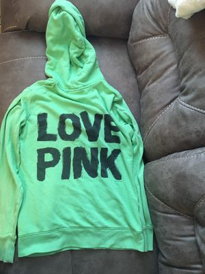 Women's pink clothing for Sale in Albany, NY