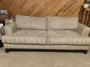 Couch for Sale in Lynnwood, WA