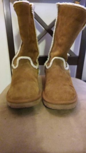American eagle boots for Sale in Waynesboro, VA