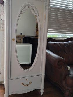 White Closet for Sale in Gardena,  CA