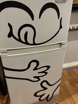 Mini fridge And Freezer for Sale in North Brunswick Township,  NJ