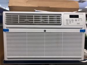 Ac unit for Sale in Mableton, GA