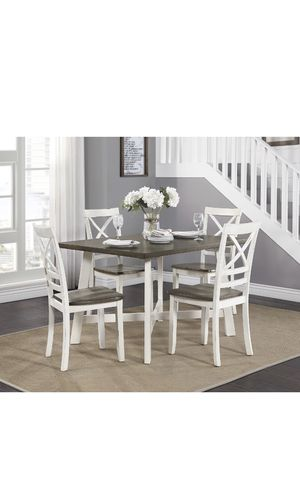Brand new Wayfair kitchen table set never used for Sale in Concord, CA