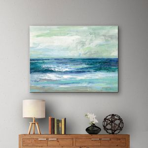 Canvas Wall Art Decor Picture Home Painting for Sale in Marquette, MI