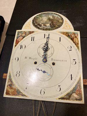 Antique 1830s Big Ben Clock for Sale in Round Hill, VA