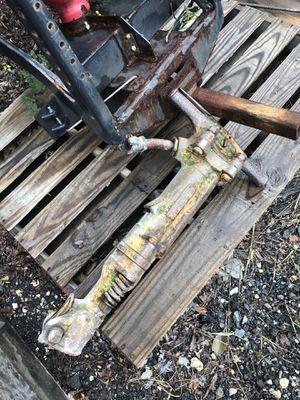 Jack hammer. for Sale in Glen Burnie, MD