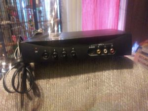 Video Source Selector for Sale in Garland, TX