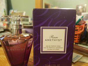 Avon Rare Amythest fragrance NIB. for Sale in Grain Valley, MO