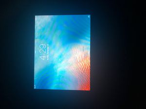 iPad mini for Sale in Washington, DC