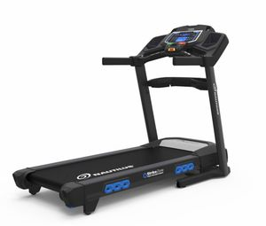Nautilus T616 Bluetooth Treadmill for Sale in Woodbridge, CA