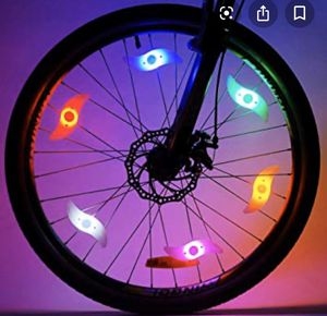 Wheel lights for Sale in Palmdale, CA