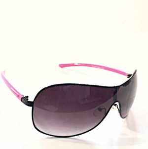 Rosy & Pink Love Sunglasses for Sale in Maricopa, AZ