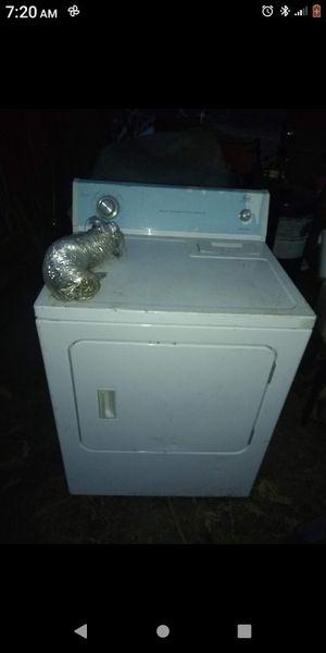 Dryer Roper electric for Sale in Alexandria, LA