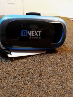 BNEXT HEADSET for Sale in Fremont, CA