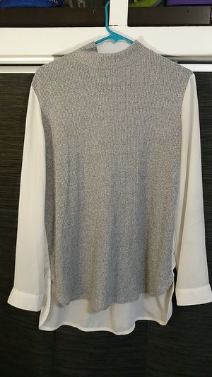 FREE Loft size L shirt for Sale in Los Angeles, CA