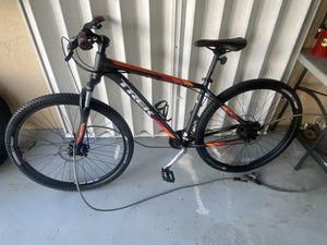 Trek Mountain bike for Sale in Lake Worth, FL