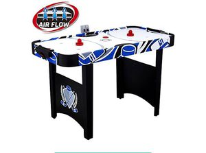 Air hockey table for Sale in Falls Church, VA