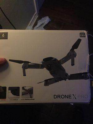 Brand new drone for Sale in Renton, WA