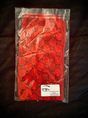 Unisex Silk Designer Durags for Sale in Richmond, CA