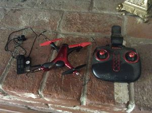 Syma sky phantom drone for Sale in Sacramento, CA