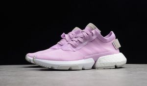 Womens Adidas Running Shoes for Sale in Midvale, UT