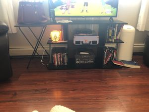 Tv stand for Sale in Fountain, CO