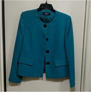 Jacket - Jones Wear, Size 8 for Sale in Torrance, CA