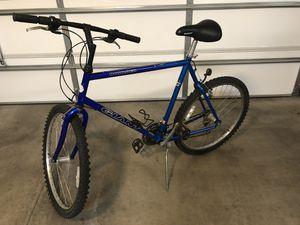 GIANT Men's Mountain Bike for Sale in Boulder City, NV