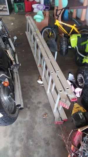 Ladder for Sale in Wichita, KS