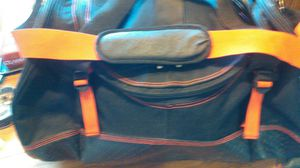 Marlboro Duffle Bag for Sale in Ewing Township, NJ