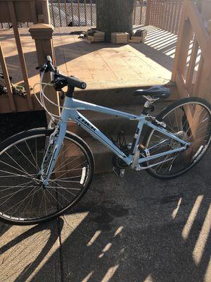 Trek 7.2 for Sale in Cranston, RI