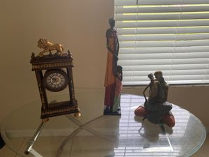 decoration for home for Sale in Midland, TX