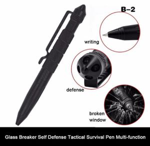 Tactical pen for Sale in St. Louis, MO