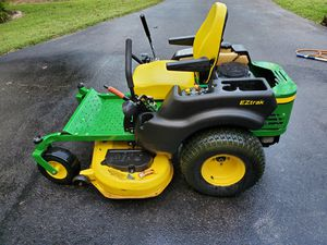 John Deere Z445 - Kawasaki 25 HP for Sale in Spring Hill, TN