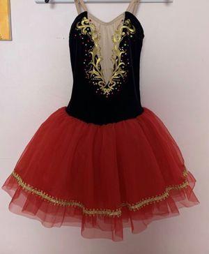 Kids Costume Dress for Sale in Inglewood, CA