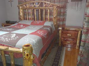 Rustic Furniture for Sale in El Dorado, KS