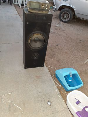 Free for Sale in Hesperia, CA