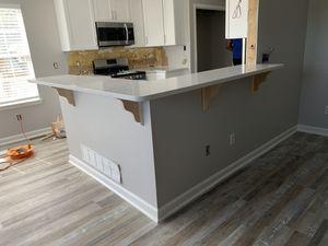 Granite for Sale in Smyrna, GA