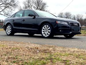 2012 Audi A4 Roof Rack for Sale in WSHNGTN CT HS, OH