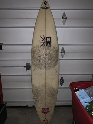 BP Surfboard for Sale in OR, US