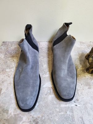 Men Aldos Chelsea Boots for Sale in Bronx, NY